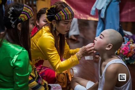 Poy_Sang_Long-Thailand-107