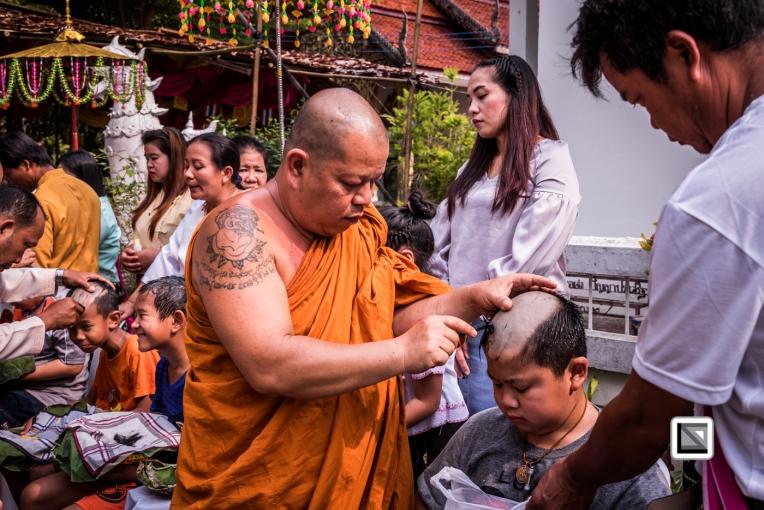 Poy_Sang_Long-Thailand-11