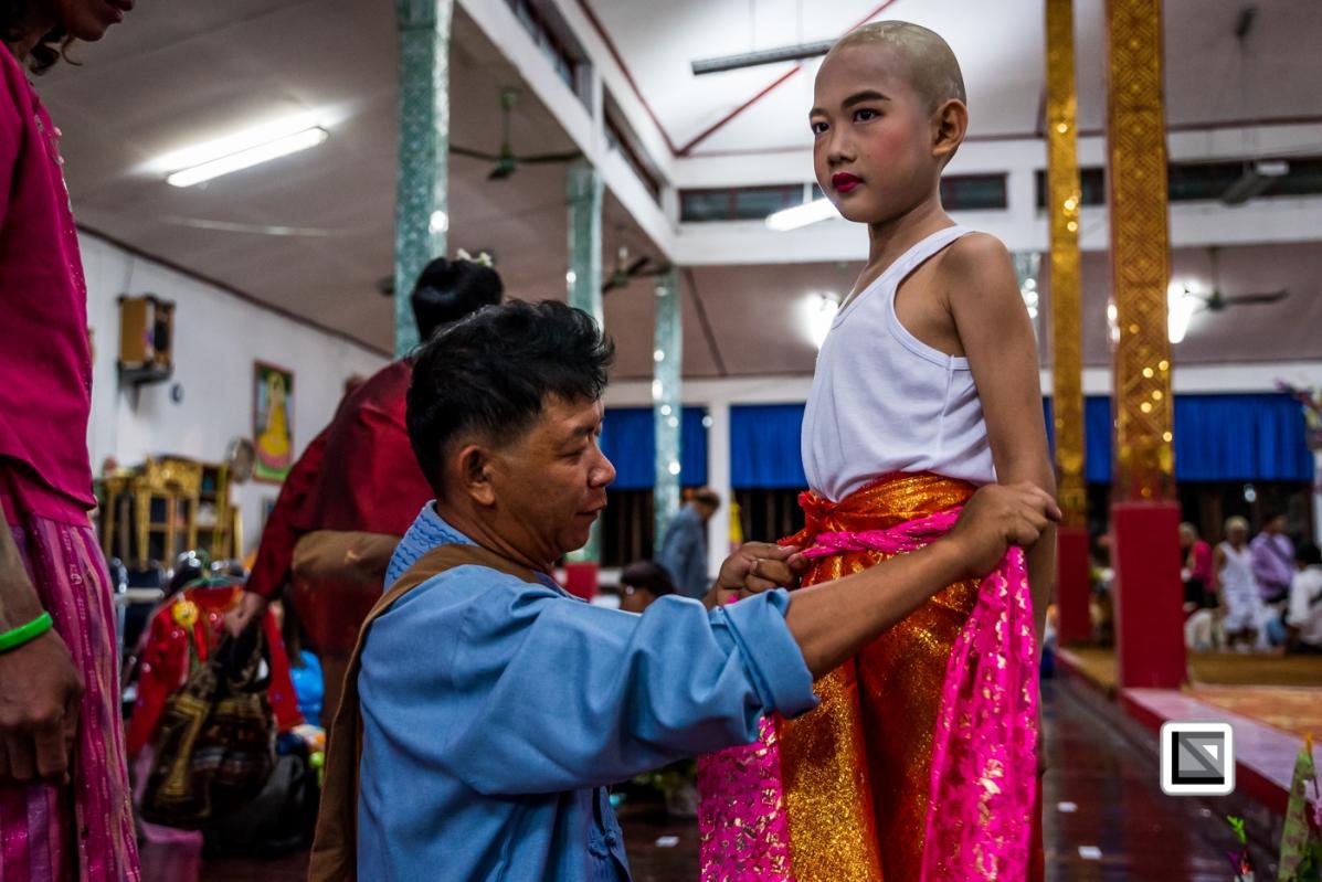 Poy_Sang_Long-Thailand-116