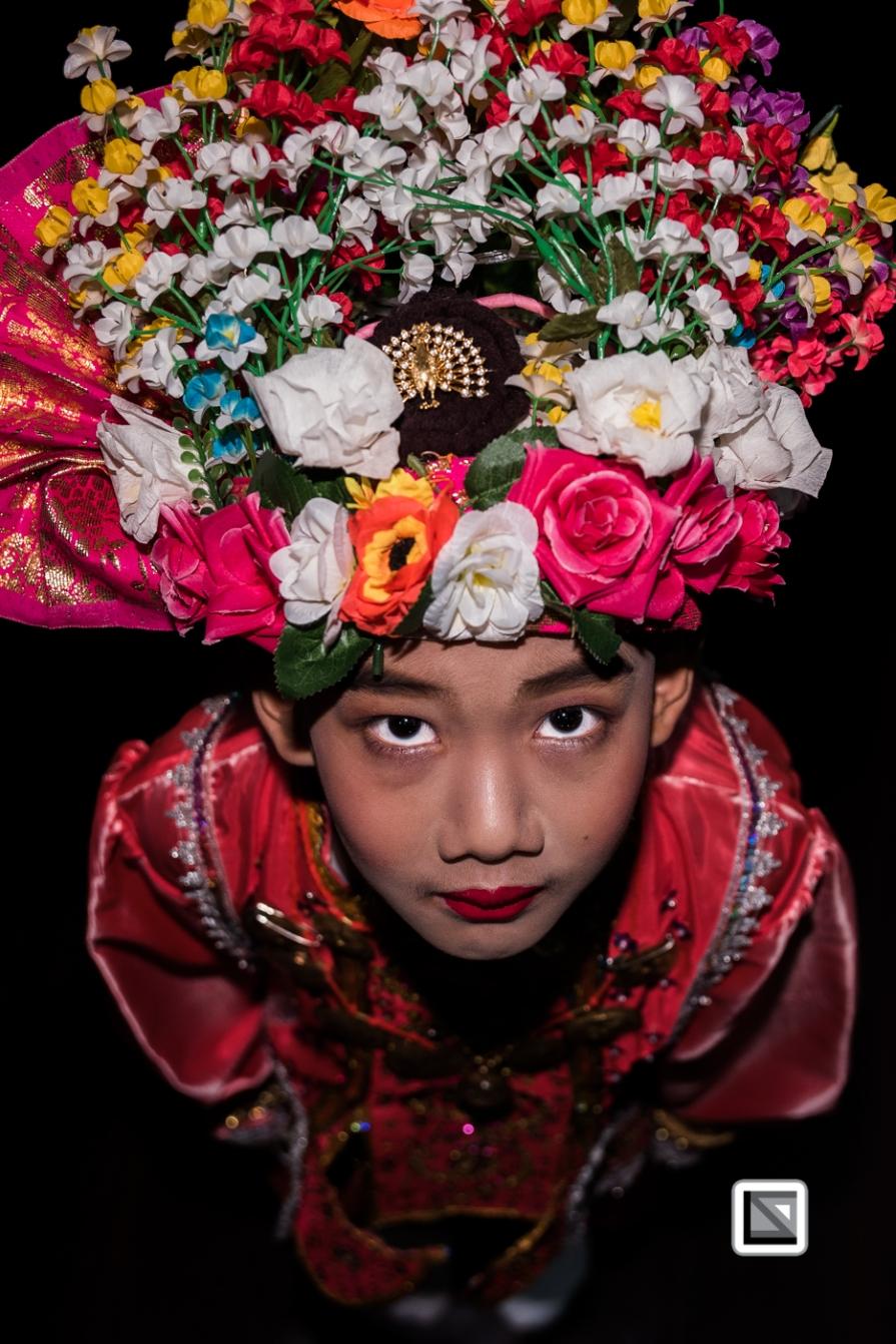 Poy_Sang_Long-Thailand-122