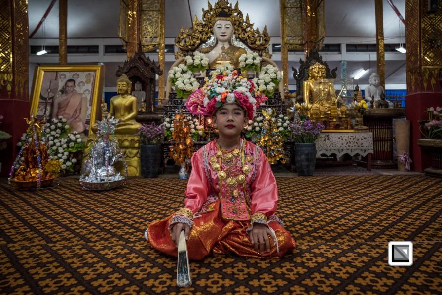 Poy_Sang_Long-Thailand-125
