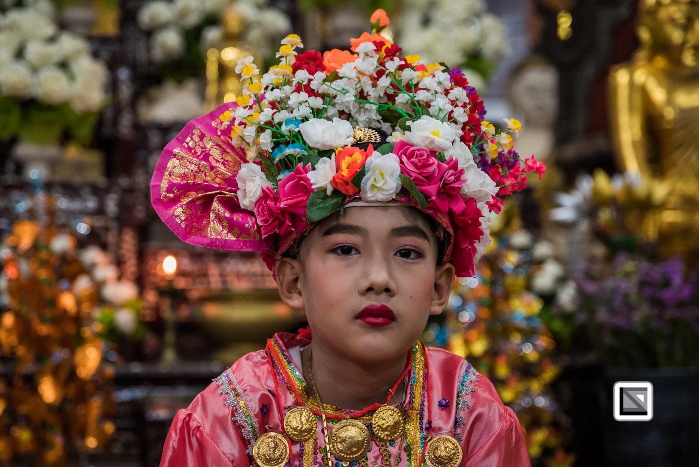 Poy_Sang_Long-Thailand-127