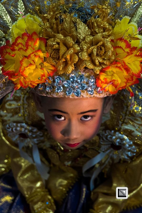 Poy_Sang_Long-Thailand-144