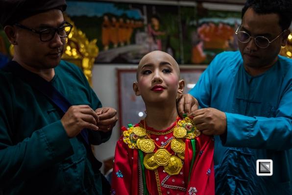 Poy_Sang_Long-Thailand-145