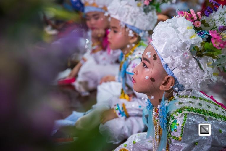 Poy_Sang_Long-Thailand-150