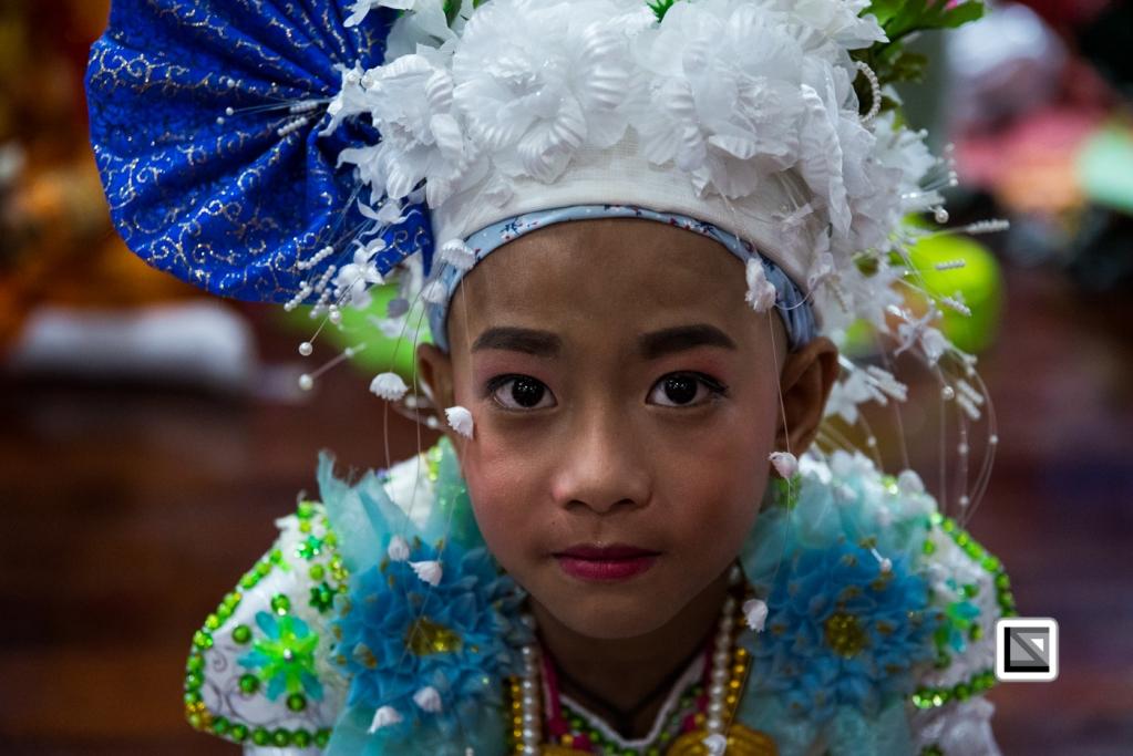 Poy_Sang_Long-Thailand-152