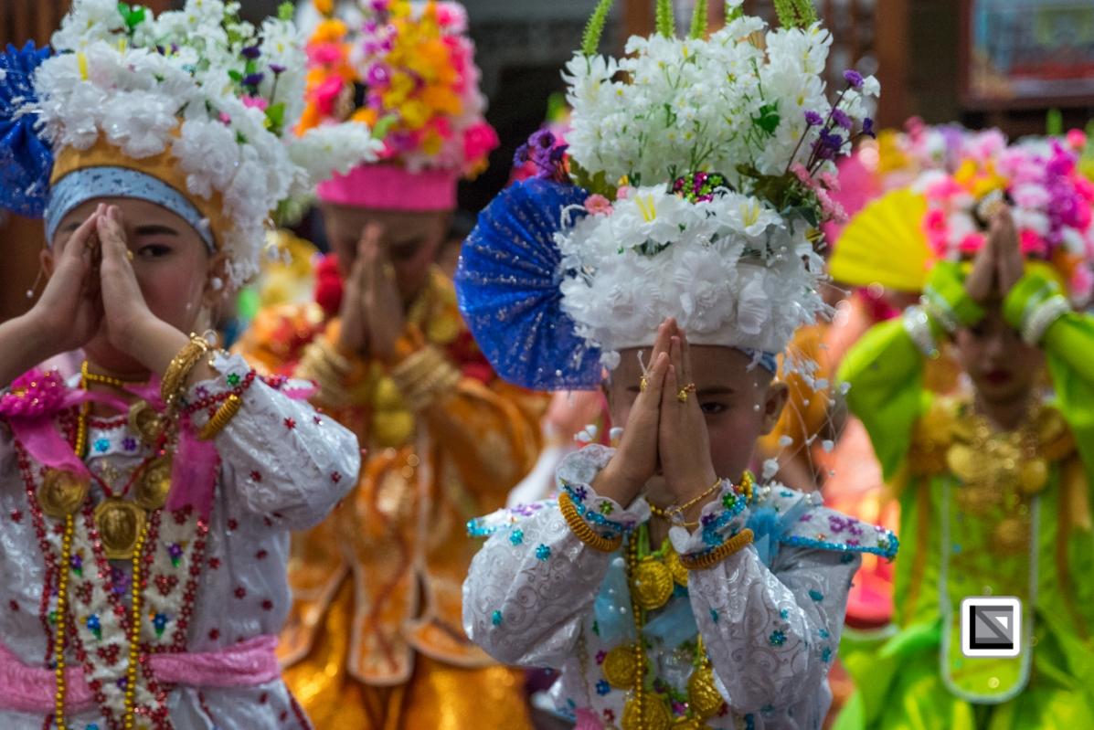 Poy_Sang_Long-Thailand-155