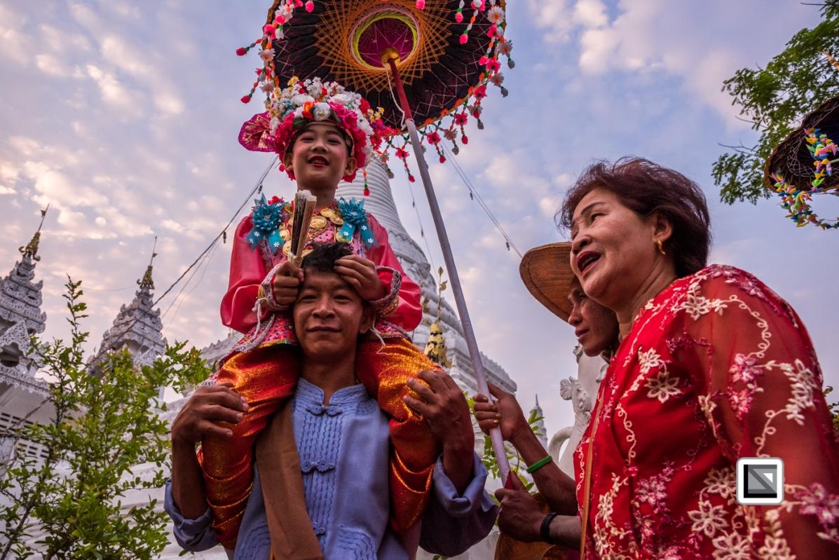 Poy_Sang_Long-Thailand-175