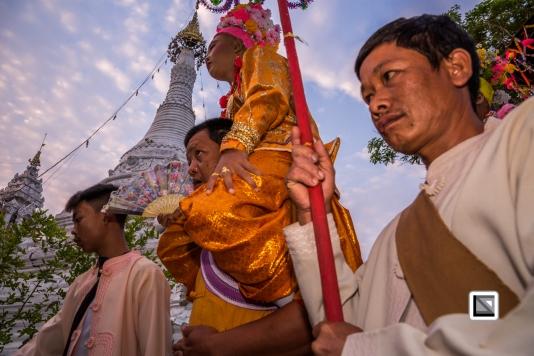 Poy_Sang_Long-Thailand-179