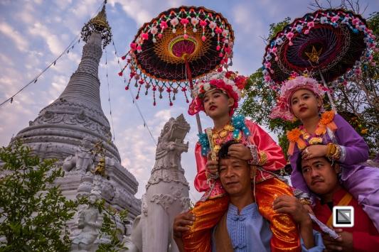 Poy_Sang_Long-Thailand-181