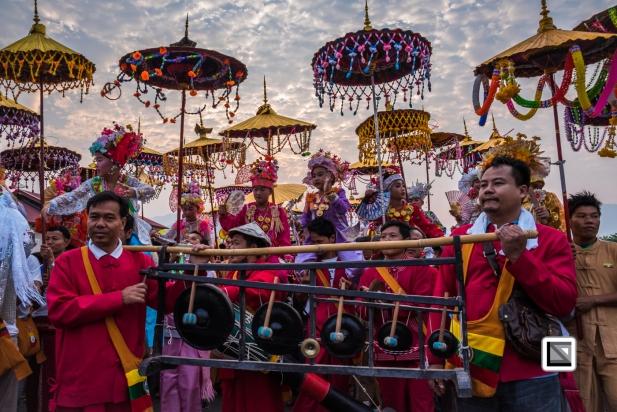 Poy_Sang_Long-Thailand-189