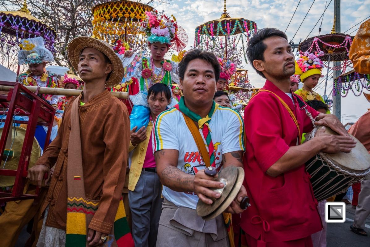 Poy_Sang_Long-Thailand-194