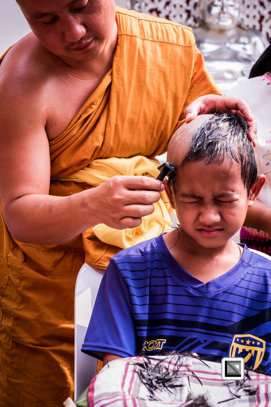 Poy_Sang_Long-Thailand-20