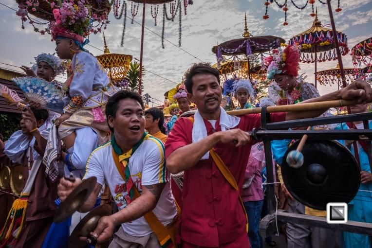 Poy_Sang_Long-Thailand-202