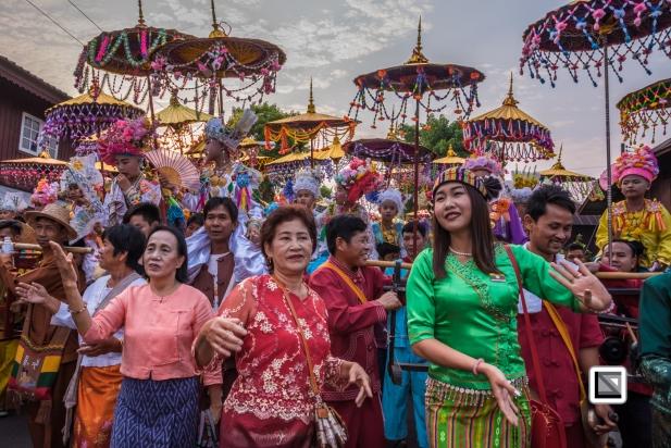 Poy_Sang_Long-Thailand-208