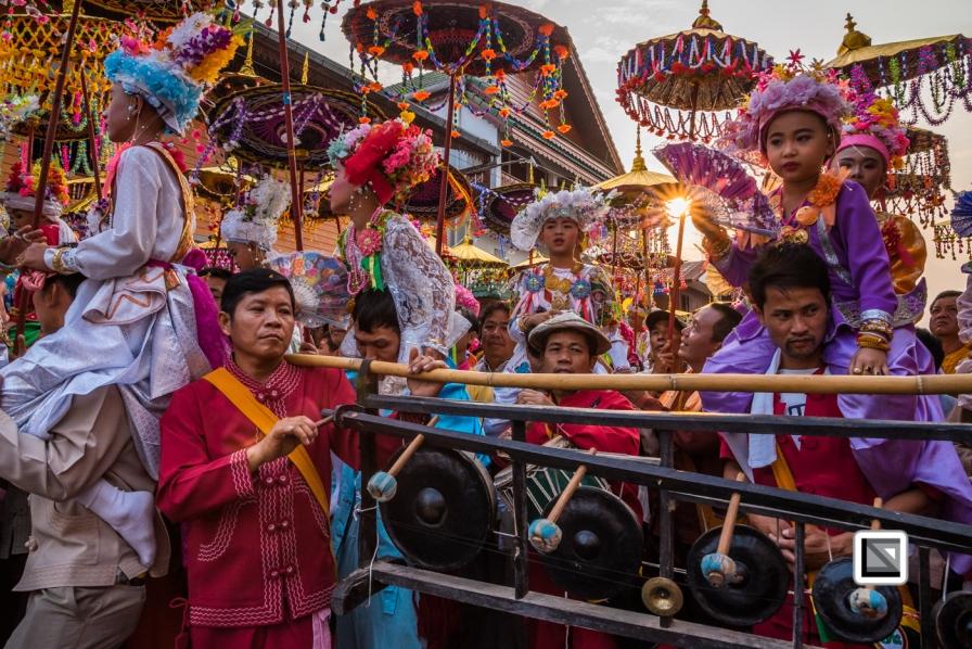 Poy_Sang_Long-Thailand-217