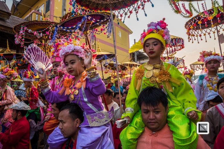 Poy_Sang_Long-Thailand-225