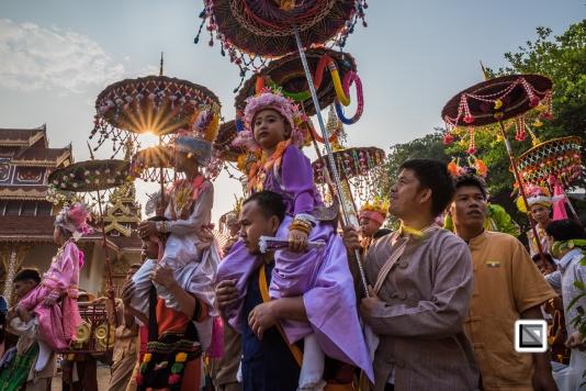 Poy_Sang_Long-Thailand-227