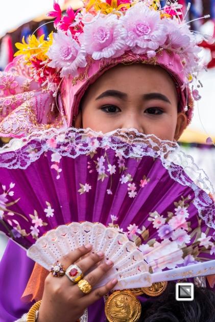Poy_Sang_Long-Thailand-234