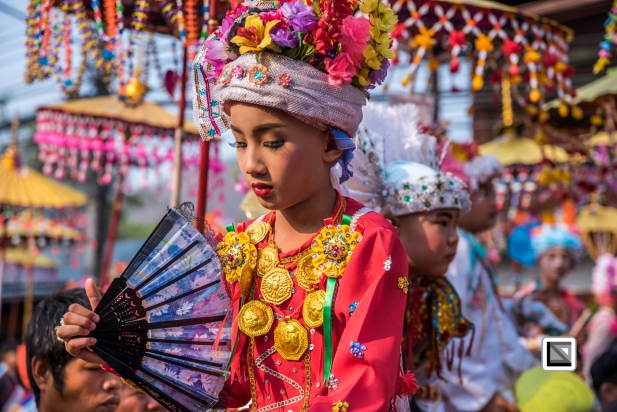 Poy_Sang_Long-Thailand-236