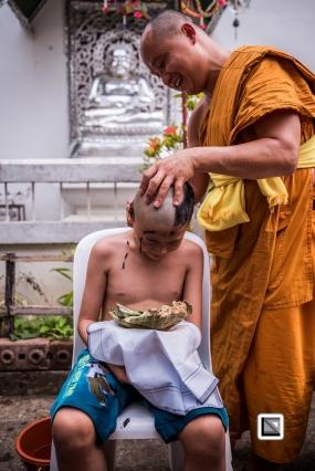 Poy_Sang_Long-Thailand-24