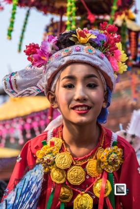 Poy_Sang_Long-Thailand-240