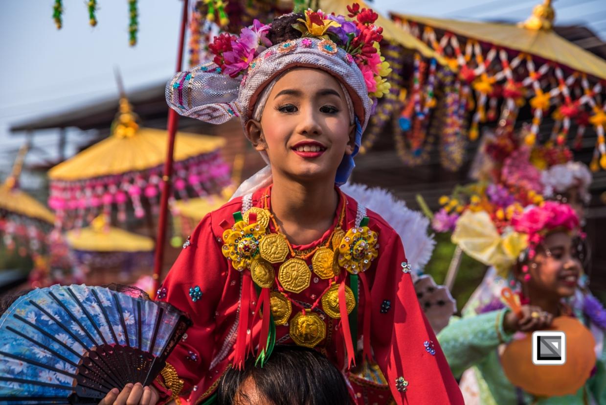 Poy_Sang_Long-Thailand-241
