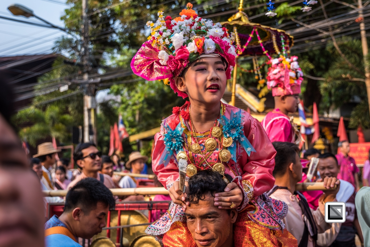 Poy_Sang_Long-Thailand-242