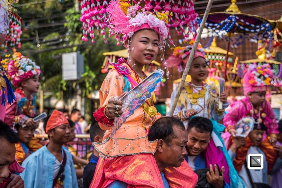 Poy_Sang_Long-Thailand-244