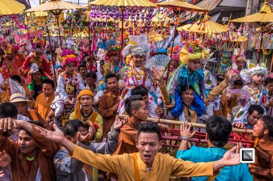 Poy_Sang_Long-Thailand-250