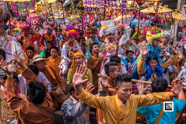 Poy_Sang_Long-Thailand-251