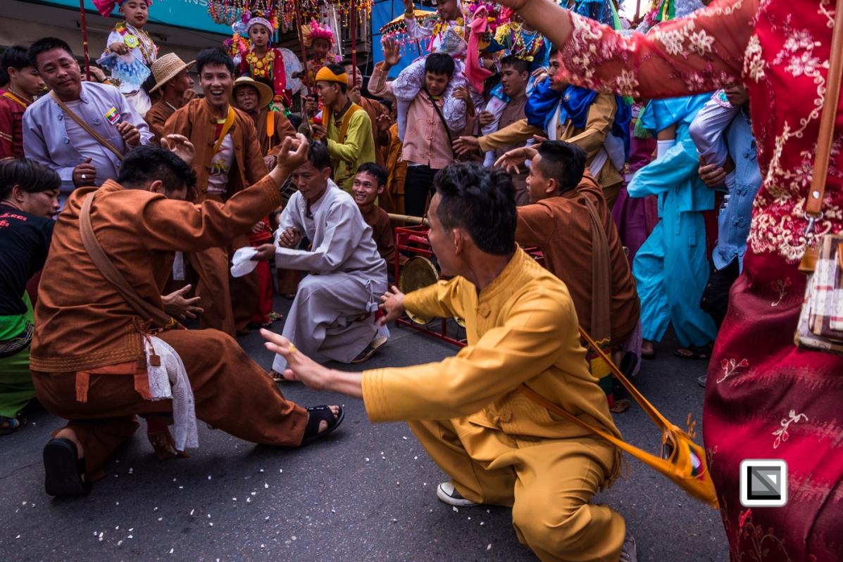 Poy_Sang_Long-Thailand-253