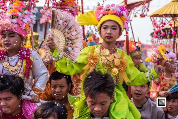 Poy_Sang_Long-Thailand-254