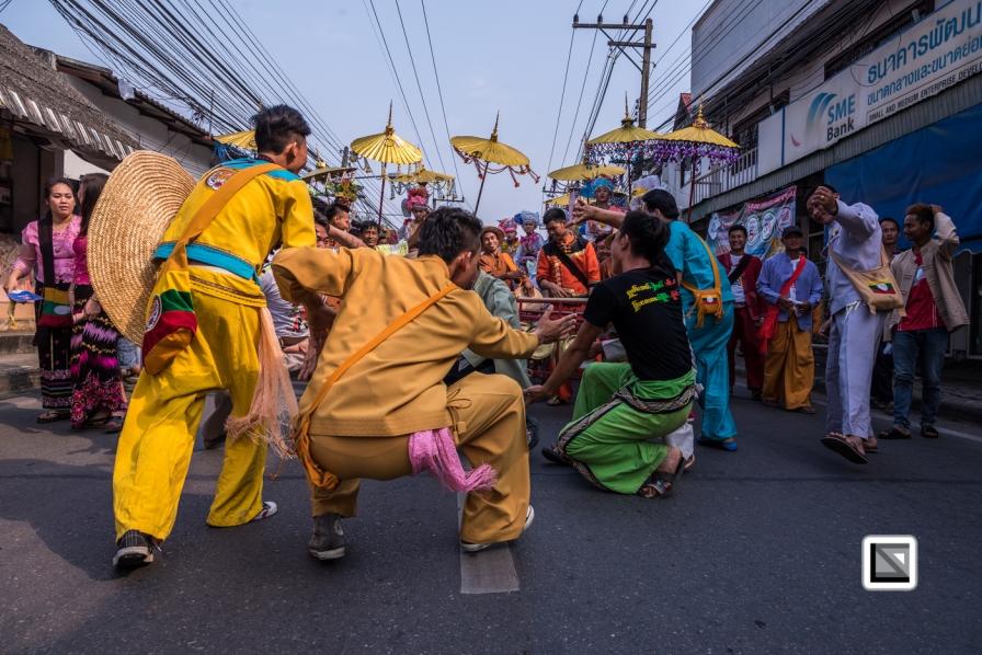 Poy_Sang_Long-Thailand-255