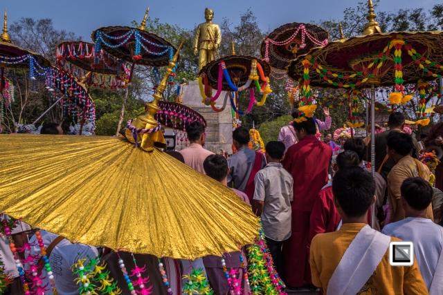 Poy_Sang_Long-Thailand-258