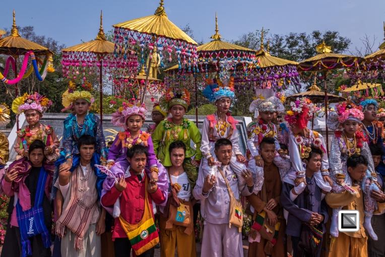 Poy_Sang_Long-Thailand-261