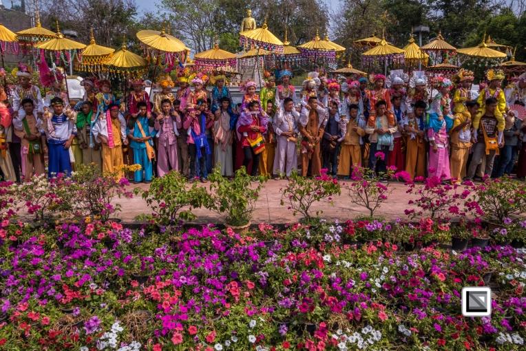 Poy_Sang_Long-Thailand-263
