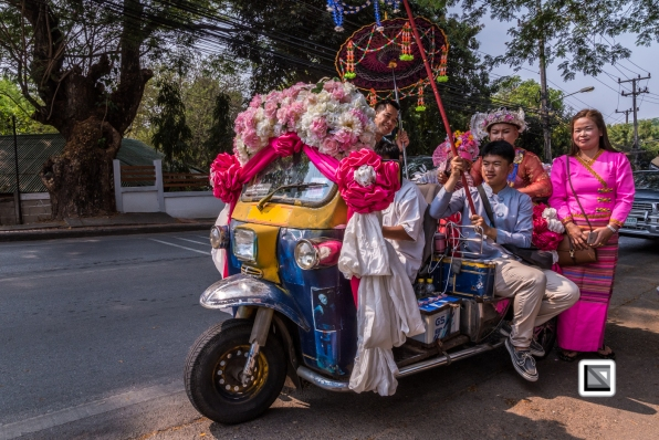Poy_Sang_Long-Thailand-265