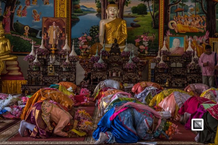 Poy_Sang_Long-Thailand-268