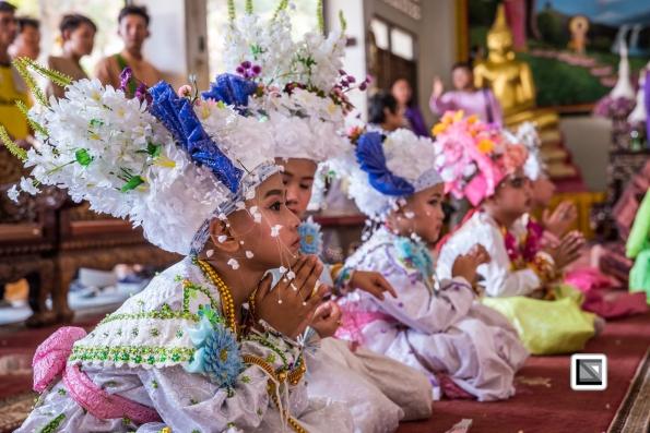 Poy_Sang_Long-Thailand-276