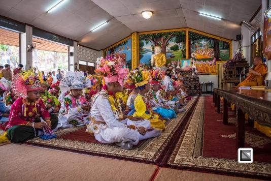 Poy_Sang_Long-Thailand-279