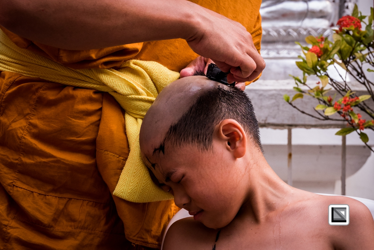 Poy_Sang_Long-Thailand-28