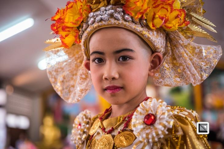 Poy_Sang_Long-Thailand-282
