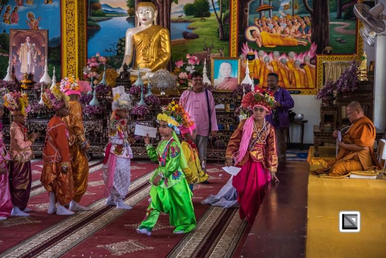 Poy_Sang_Long-Thailand-284