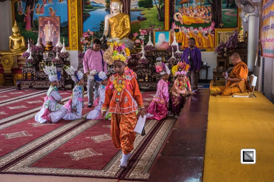 Poy_Sang_Long-Thailand-285
