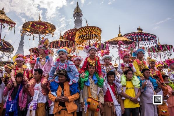 Poy_Sang_Long-Thailand-287