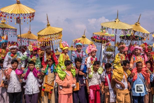 Poy_Sang_Long-Thailand-293