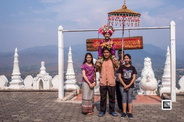 Poy_Sang_Long-Thailand-294