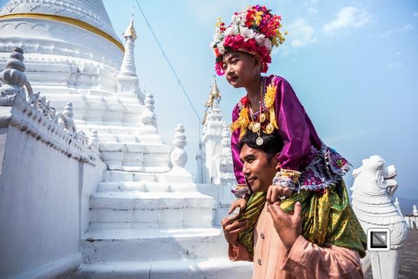 Poy_Sang_Long-Thailand-295