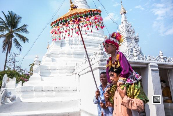 Poy_Sang_Long-Thailand-296